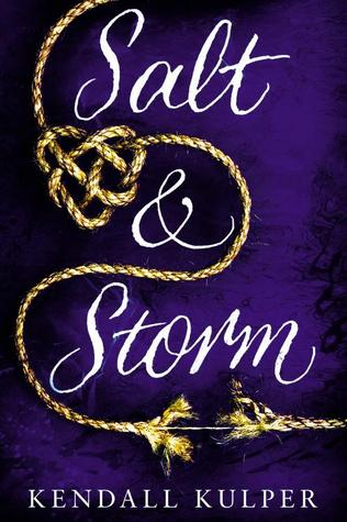 Salt and Storm cover